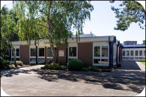 Siège de watchwinder-123 aux Pays-Bas